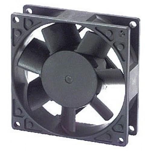 Ventilatori ed estrattori