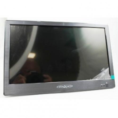 TV/ monitor