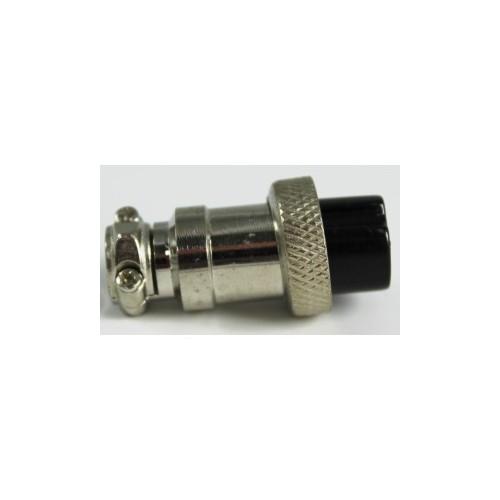Connettori per microfono