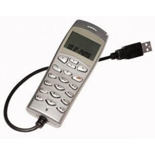 Telefoni Skype