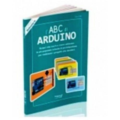 Libri Tecnici