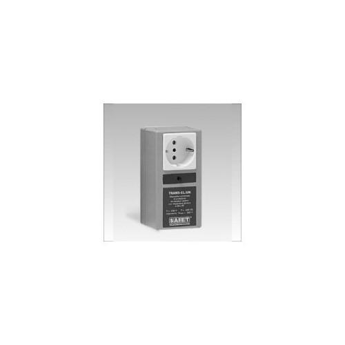 Protezioni elettriche