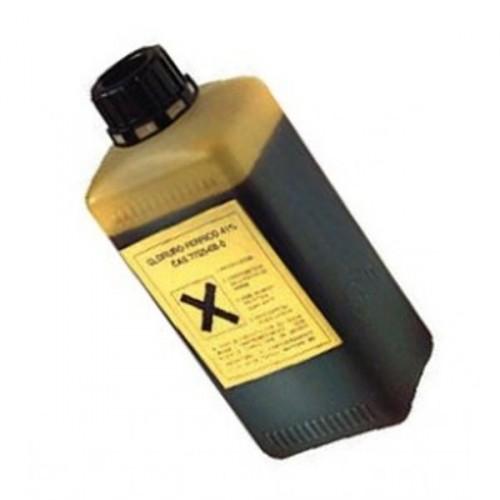 Prodotti chimici per circuiti sperimentali
