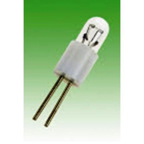 Microlampade BI-PIN T1
