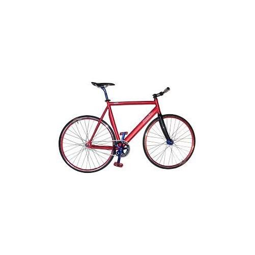 Prodotti per bici