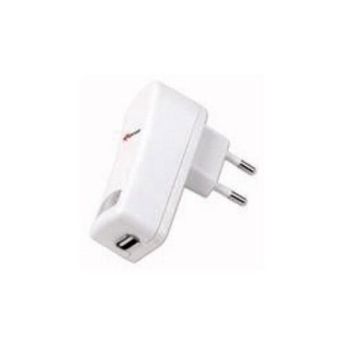 Alimentatori Rete/USB +5V