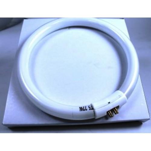 Ricambi e accessori per lampade da tavolo