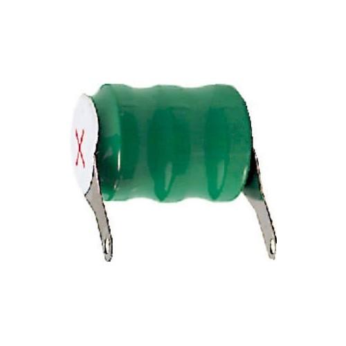 Batterie al Ni-Mh (3,6V)-Assemblaggi