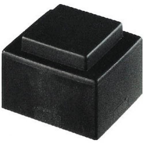 Trasformatori di piccola potenza (fino a 10VA)