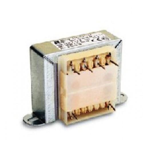 Trasformatori di piccola potenza (da 11VA a 50VA)