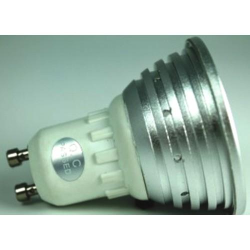lampade a led gu10