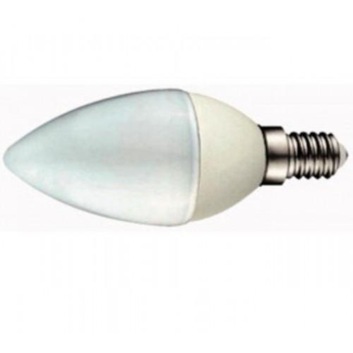 Lampade a led - E14