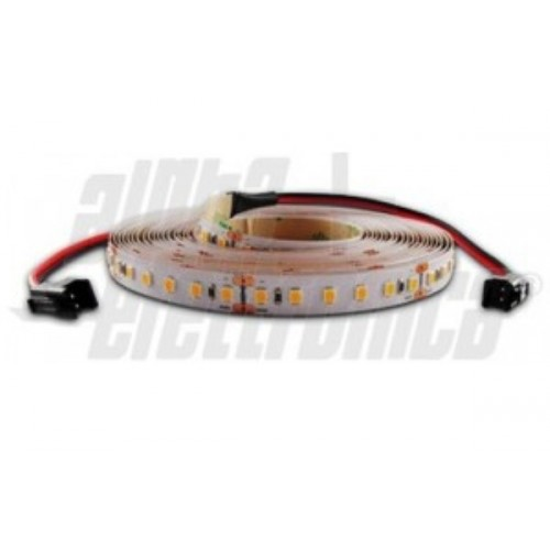 Nastri flessibili led-Monocromatici-24V