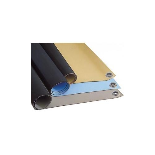 Protezione dalle scariche elettrostatiche (ESD)