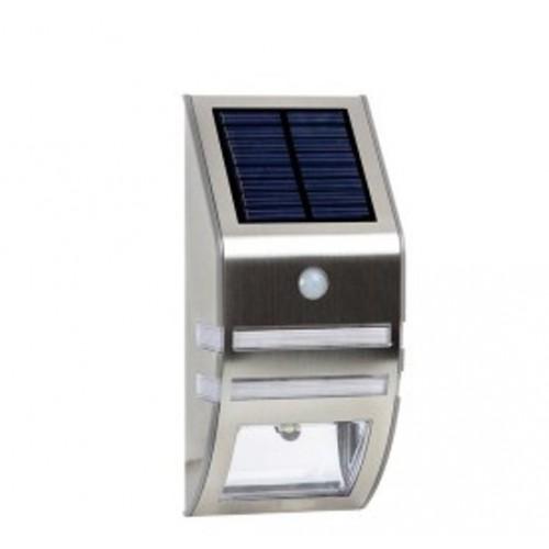 Lampade e lampioncini ad energia solare