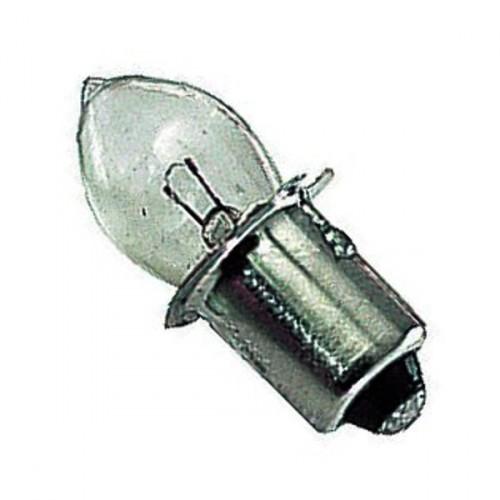 Microlampade P13,5s