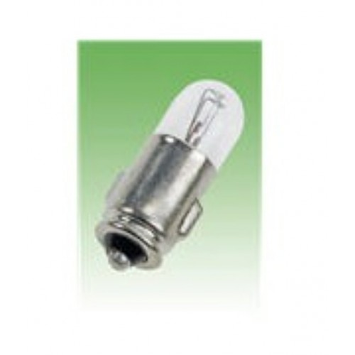Microlampade BA7S