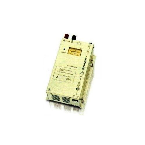 Caricabatterie nautici - Lineari