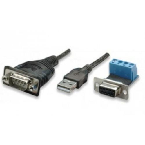 Convertitori USB
