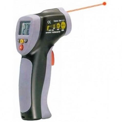 Termometri portatili