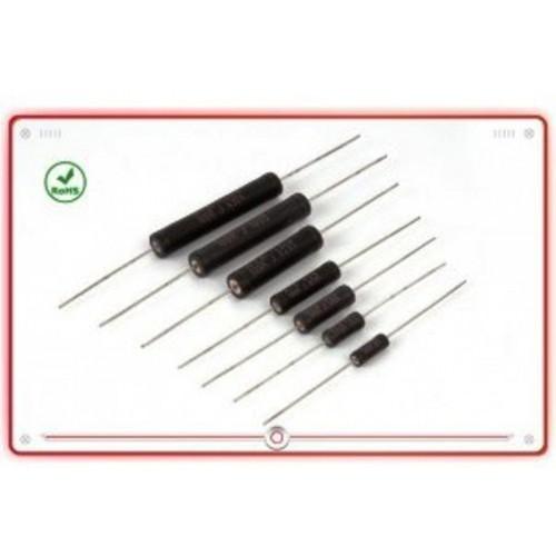 Resistori a filo - 5W