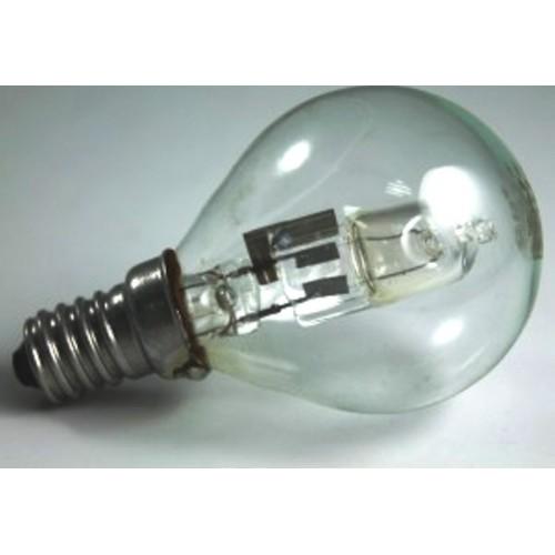 Lampade alogene a risparmio energetico