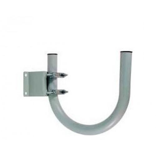 Accessori per montaggio parabole