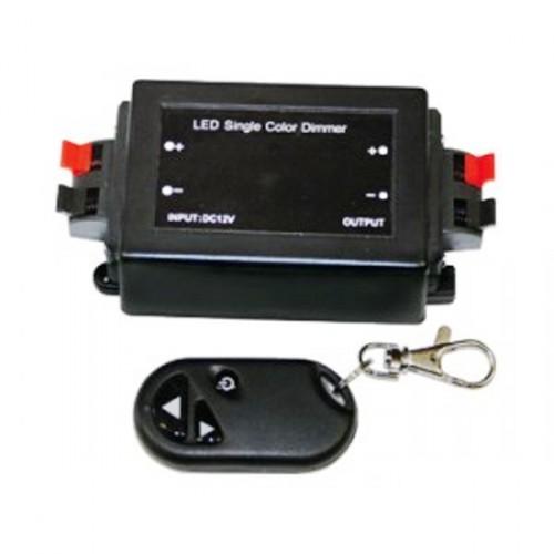 Controller per led monocromatici