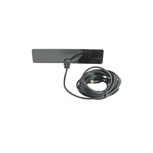 Antenne TV auto