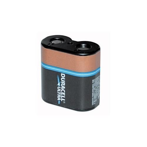 Batterie al Litio - Altre tensioni