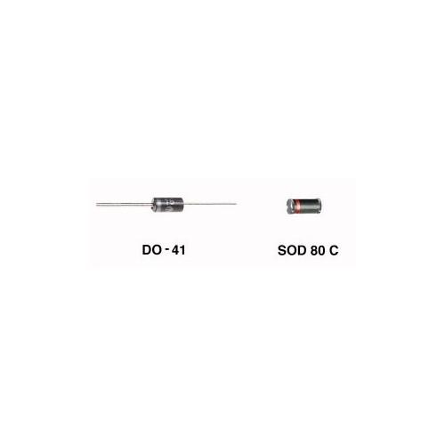 Diodi zener 5W
