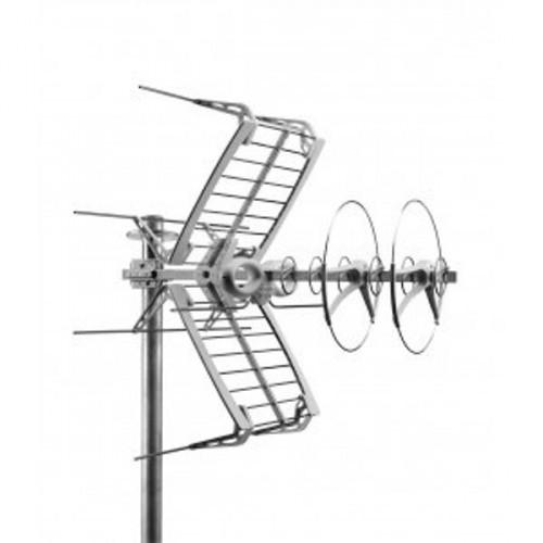 Antenne per segnale terrestre