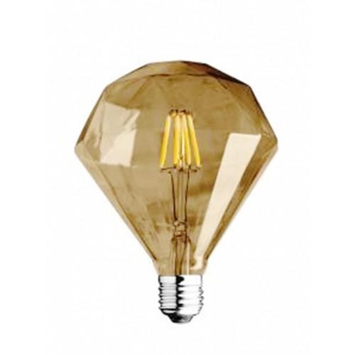 Lampade a led - Stile vintage