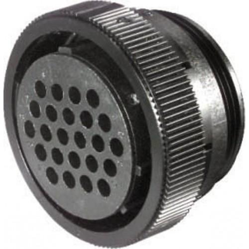 Connettori AMP CPC Serie 1 Size 17 - 16 contatti