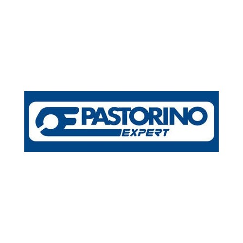 Utensili Pastorino Expert e USAG